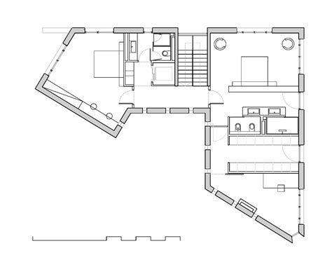obra homes floor plans 100 obra homes floor plans can lis j 248 rn utzon house