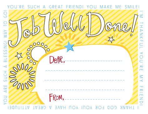 printable job card resources for book courtney defeo