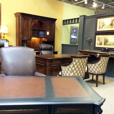 Home Office Furniture Dallas 28 Wonderful Home Office Furniture Dallas Yvotube