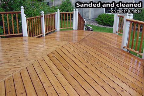 twp stain colors unique staining deck 4 twp deck stain colors newsonair org