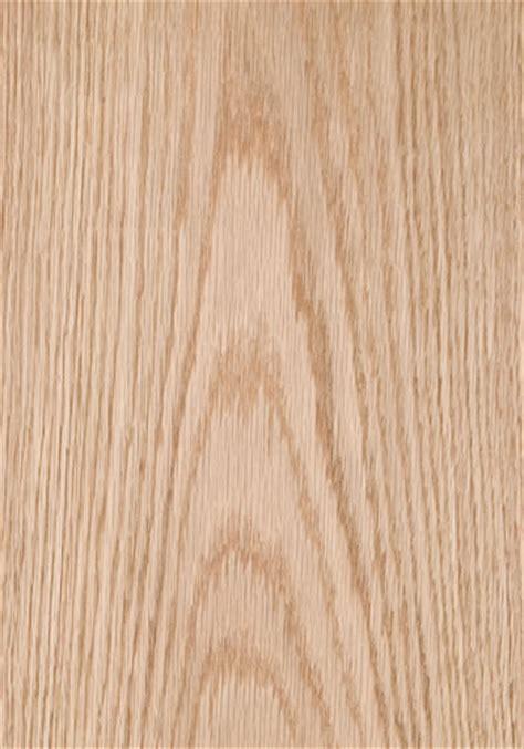 Wood Species Veneer   Wood Veneer   European Oak Veneer