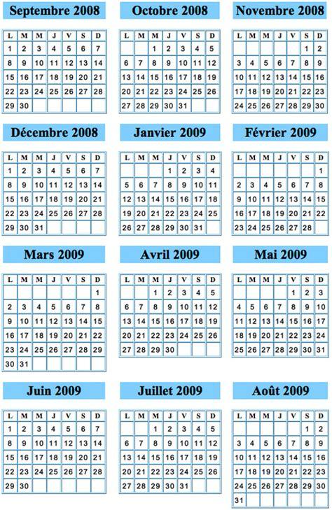 archives calendrier t 234 te 224 modeler