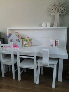 Ikea Tafel 10 Euro by 1000 Images About Kindertafel On Pinterest Brocante