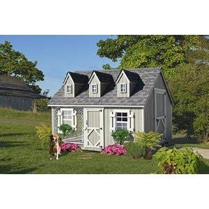 cape cod dog house 1000 images about someday kennel on pinterest back deck ideas and cape cod