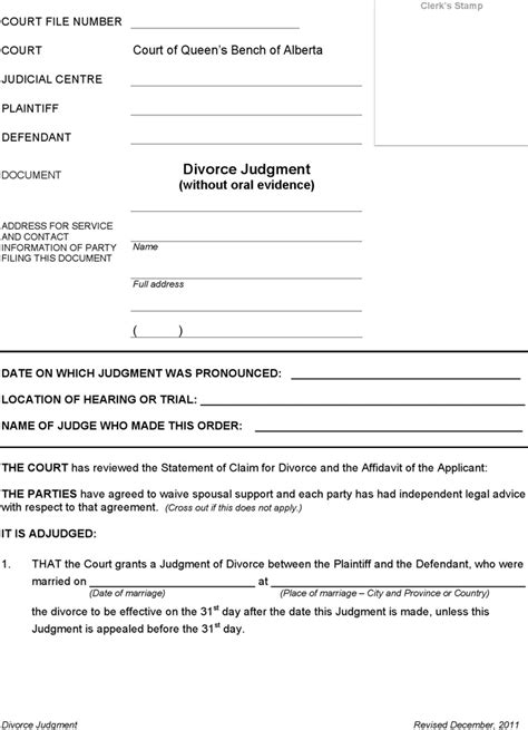 Sle Divorce Letter In India Sle Divorce Affidavit Letter 52 Images Notarized Letter For Spousal Support The Knownledge