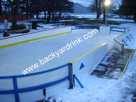 backyard rink tips 100 backyard hockey rink kit ice rinks i have loved