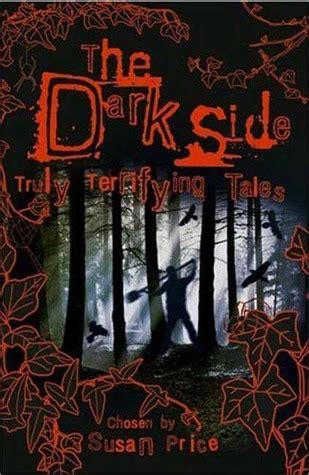 the peeling other terrifying tales ebook the side truly terrifying tales by susan price