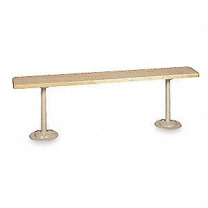 lyon locker room benches lyon bench locker room locker accessories 5jp24 dd5810