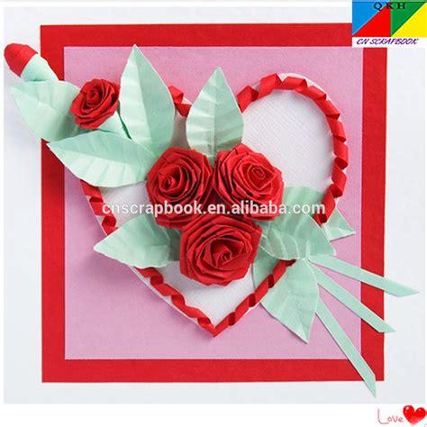 Diy Handmade Paper - handmade paper quilling cards www pixshark images