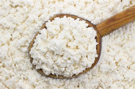 cottage cheese and digestion livestrong com