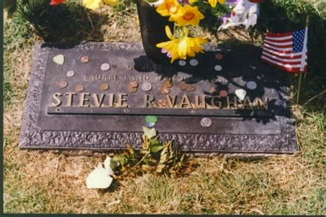 masters   stevie ray vaughan