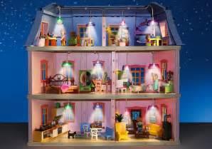 beleuchtung puppenhaus set beleuchtungsset puppenhaus 6456 playmobil 174 deutschland
