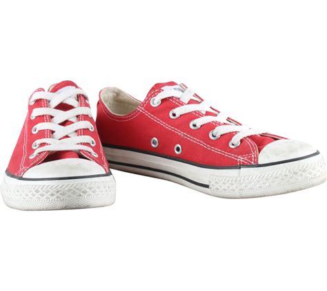 chuck sneakers converse chuck sneakers