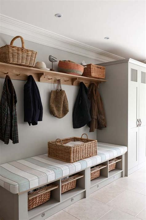 absolutely fabulous mudroom entry design ideas boot