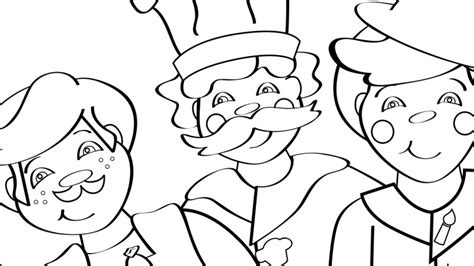 queen of hearts nursery rhyme coloring page queen of hearts nursery rhyme coloring page coloring pages