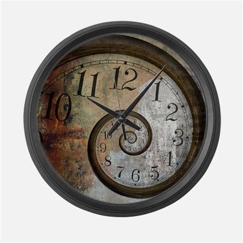 unique wall clock com unique clocks unique wall clocks large modern kitchen clocks