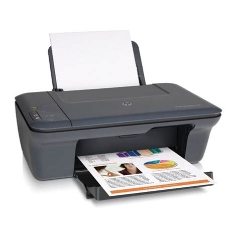 hp 2060 k110 multifunctional printer price specification features hp printer on sulekha