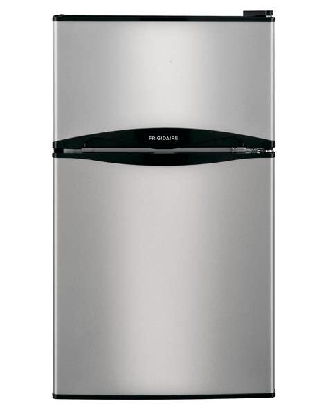 Energy Meter Em368 C Cu Selec frigidaire ffps4533qm 4 5 cu ft compact refrigerator