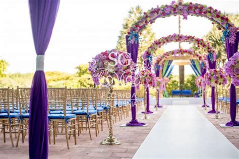 the blue wedding a wow machinima by nixxiom youtube 100 beach wedding aisle ideas u0026 suhaag garden