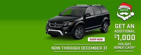 Northland Chrysler Jeep by Northland Chrysler Dodge Jeep Ram In Prince George Bc