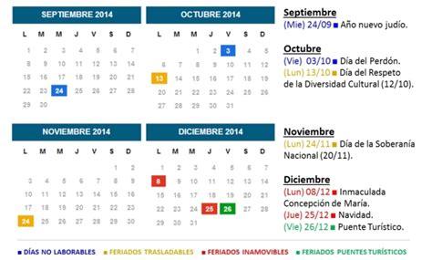 feriados ecuador 2016 almanaque diciembre 2016 en argentina calendar template 2016
