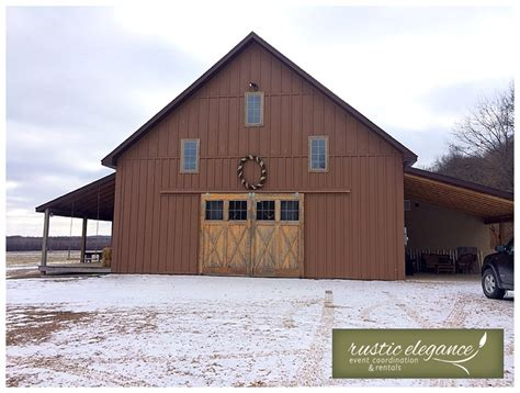 Wedding Planner Mn mn wedding planner barn wedding edgewood farm wedding