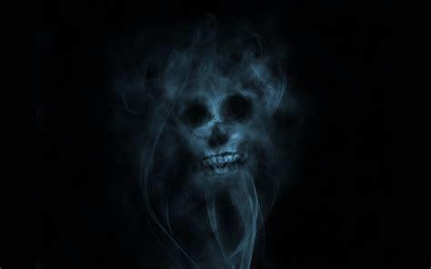 smoke skull hd wallpaper hd latest wallpapers