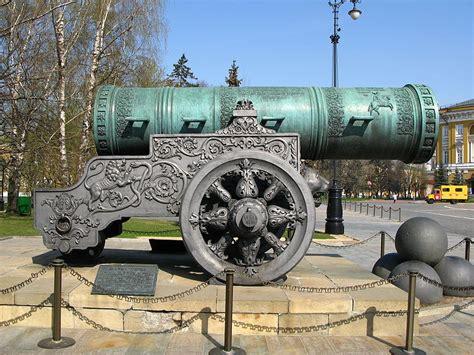 Ottoman Cannon ottoman bombard and da vinci s cannons