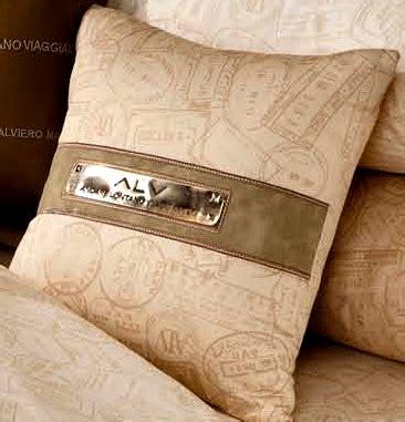 cuscini d arredamento cuscini d arredamento brenta