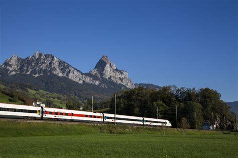 carrozze treni carrozze e treni ffs ffs