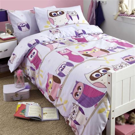 childrens comforters official kids disney character single duvet covers