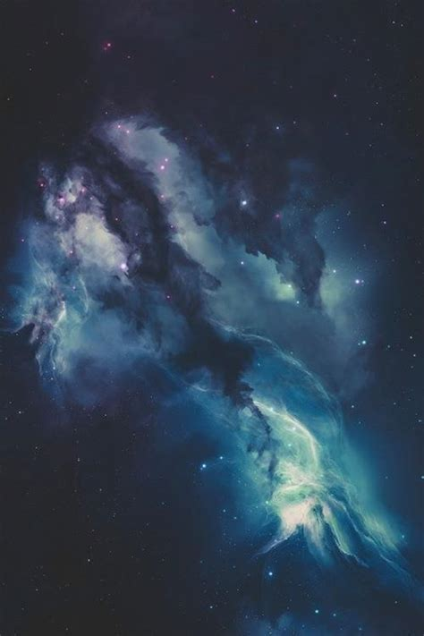 galaxy wallpaper vertical outer space photography tumblr