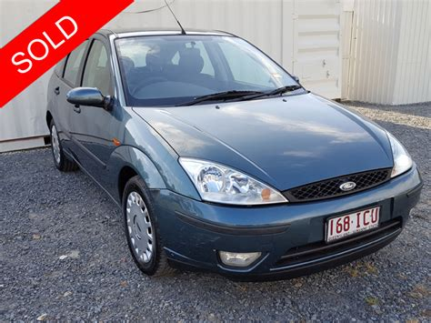 how to sell used cars 2002 ford focus engine control sold 2002 ford focus used vehicle sales