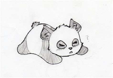 Kaos Animal Panda White pandas 183 github