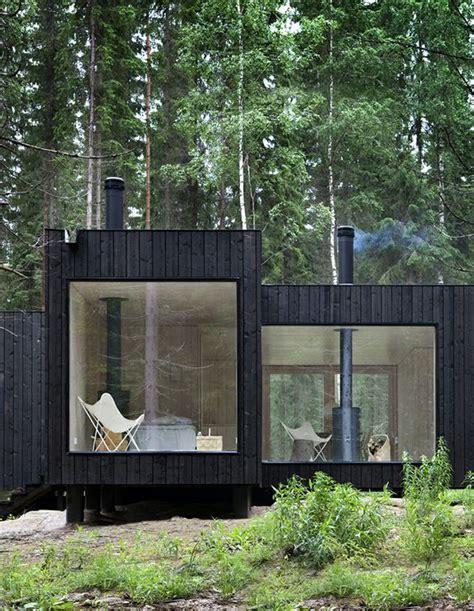 Kleiner Dunkler Raum by Kleiner Dunkler Cube Architektur Dunkel