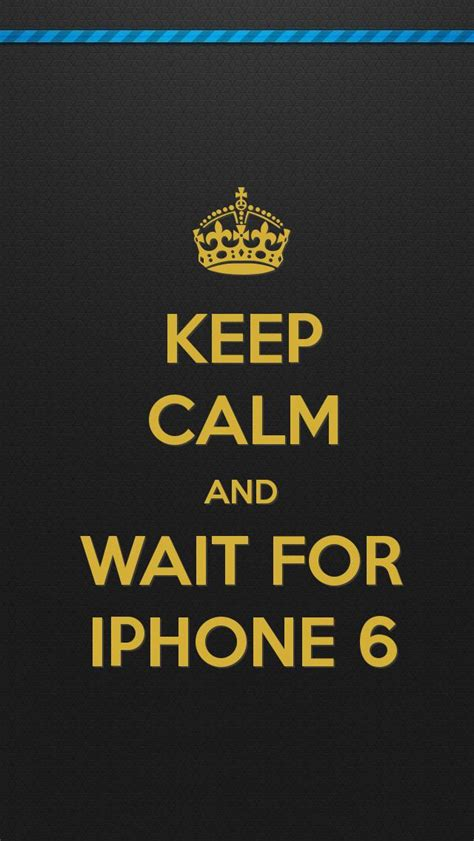 wallpaper iphone 6 keep calm hd keep calm wallpapers for apple iphone 5