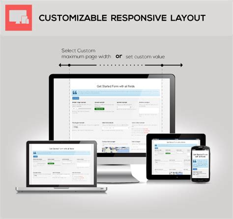 responsive layout maker pro nulled uiform universal form builder v1 5 need code варезник