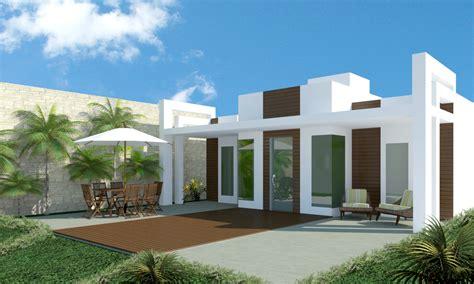 projeto 3d projeto de residencia para o condominio verssati casa pro