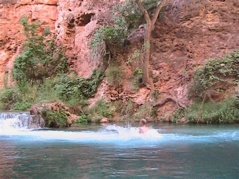 grand canyon rope swing cost grand canyon
