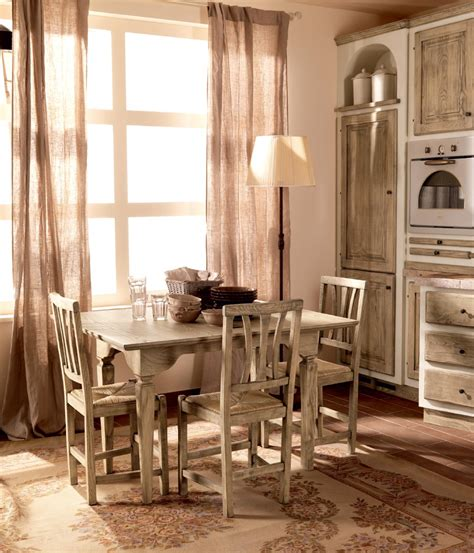 cucina e gianduia cucine country zappalorto paolina di oggi gianduia