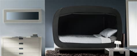 privacy pop the bed tent for better sleep youtube the bed tent for better sleep official site privacy pop 174