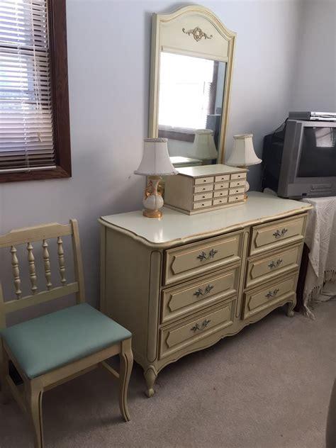 henry bedroom set bedroom set my antique furniture collection