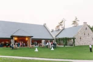 barn weddings in southeast michigan m three studio blogbarn wedding venues in wisconsin