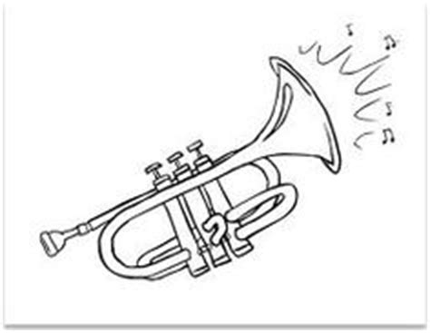 symphony instruments coloring pages music ed ideas i used that worked on pinterest