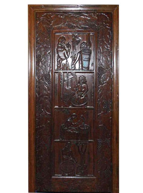 wine cellar doors wood wine cellar doors wine cellar innovations