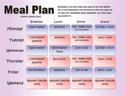 fasting diet image gallery 8 16 diet plan