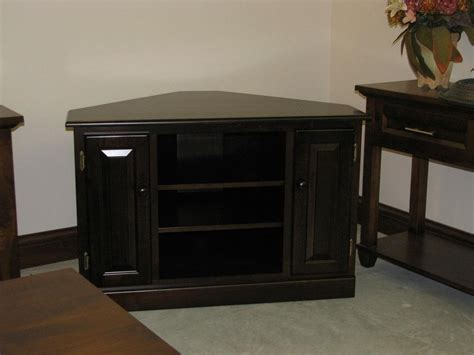 tv tables for 20 ideas of corner tv tables stands tv cabinet and stand
