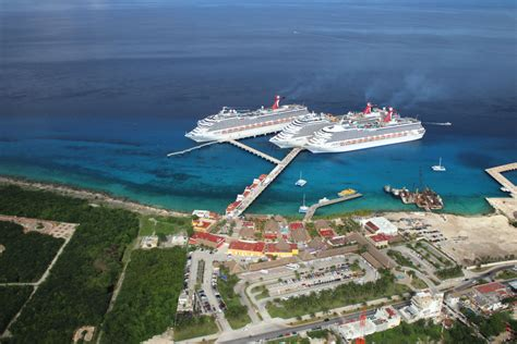 Car Rental Cozumel Port by More Visit Cozumel Than Before This Is Cozumel