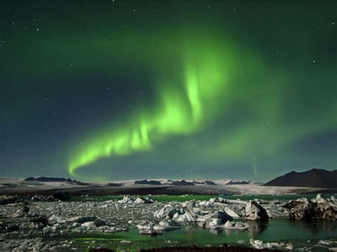 Northern Lights Visible Tonight by Northern Lights May Be Visible Tonight Kenora Daily