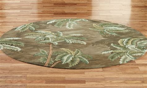 palm tree rug kitchen rugs palm trees on the top fascinating palm tree kitchen rugs photo idea